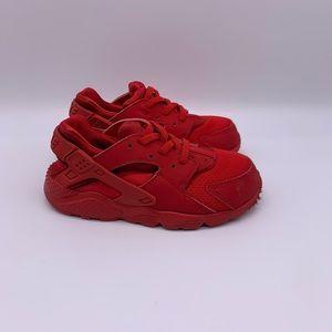Nike Huarche sneaker